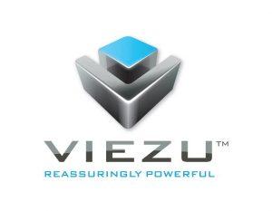 Viezu Logo