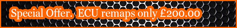 remap-offer